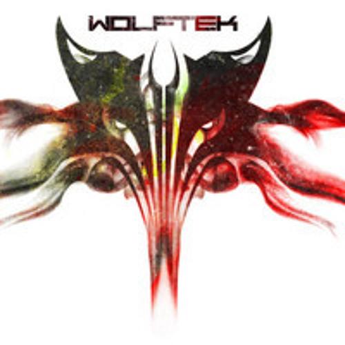 Wolftek - Lost Lagoon [Tokyo & Dreamz Remix] CLIP