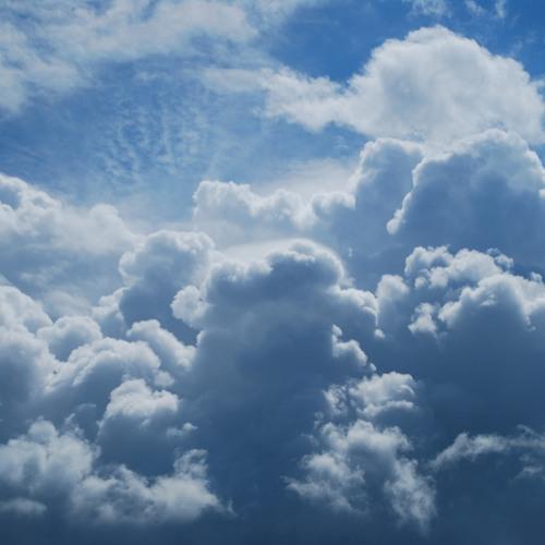 CumulusN