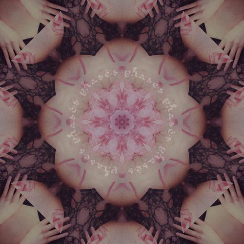 Waves ft. Sorcha Richardson