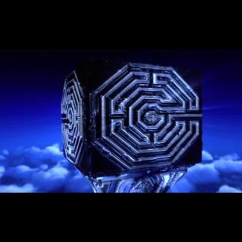 Armin van Buuren - Blue Fear (Ikerya Project 2013 rework)