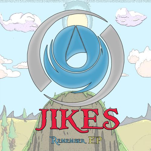 JIKES - Everything Ft. Nori [Kickass Clown Recs Release] (Free link in Description)