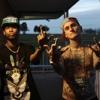 KOOLWHIP _Ho-TeLL_  Feat Yung Jay  _Datboy  Slick