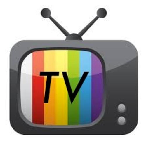TV - AK47
