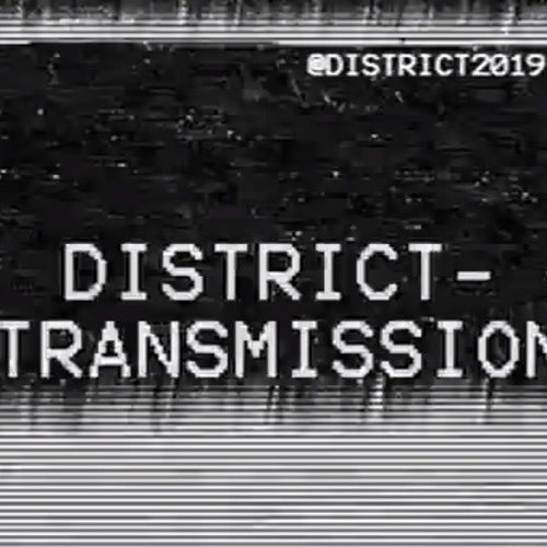 DISTRICT - TRANSMISSION - CHST026