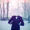 Moonlight Matters - Vibes Mix