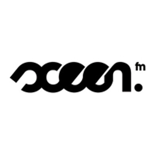 Andy Martin -  Sceen.fm Podcast | Frucht Radio Show