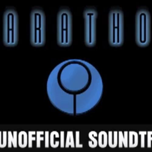 Marathon: The Unofficial Soundtrack