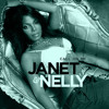 Janet Jackson Ft Nelly - Call on Me (Kyonshi Remix)