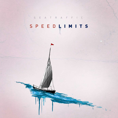Speed Limits (SID Happens Remix)