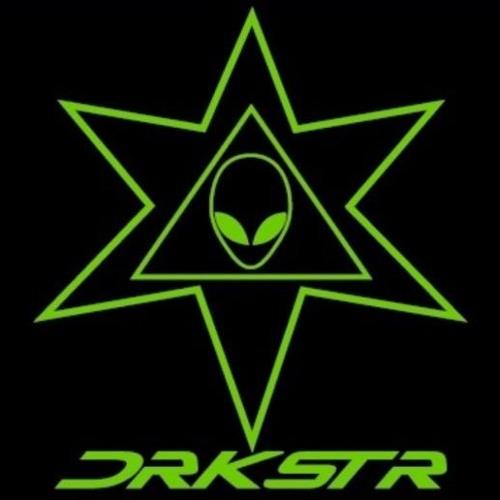 Habbit-DRKSTR promo