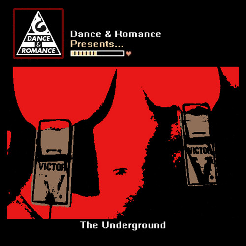 Afrojack - Rock The House (DJ Fade Remix)