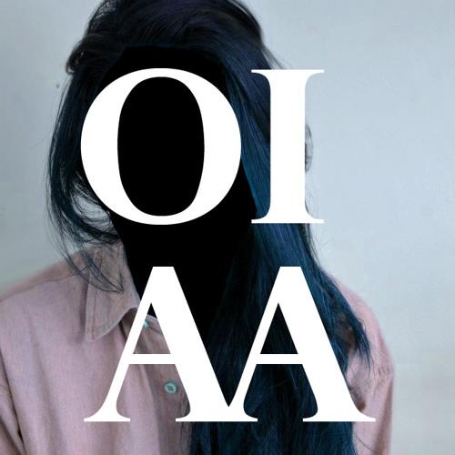 O I A A