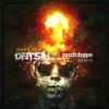 Datsik - Nuke 'Em (Protohype Remix)