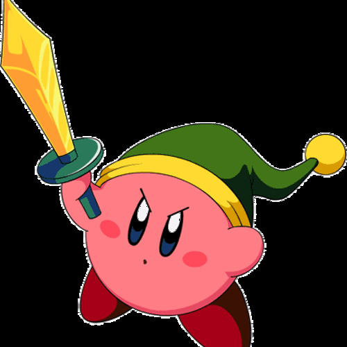 Kirby's Dreamland RmX