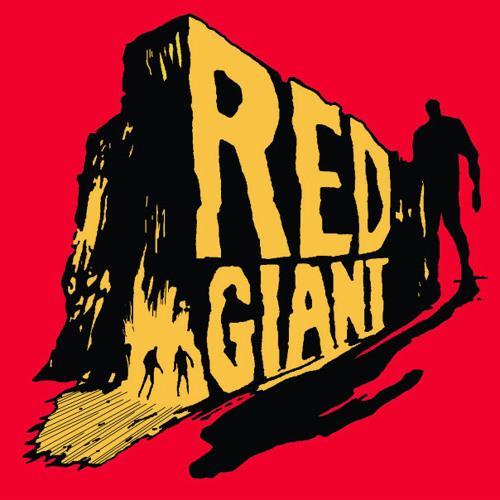 You are no good (RedGiant/Michael Prophet cover/ft.Grigor I RAS putin,Dubstep)