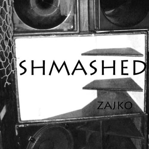 Shmashed