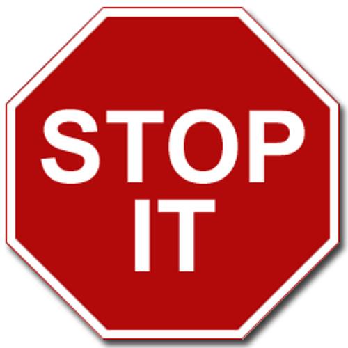 Tzip-Tzop ft. Horace - Stop it (ELEKTRON dubstep version)
