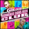 SKLEOZ feat LUCENZO, DON OMAR, PITBULL & QWOTE - DANZA KUDURO (DJ CHAFIK REMIX 2012)