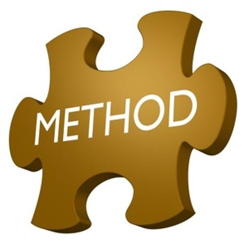 Mitar Petrovic - Method58