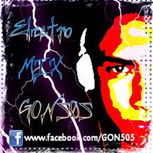 My Remix