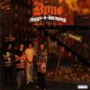 Bone Thugs-N-Harmony - 1st of Tha Month (Chopped and Screwed)