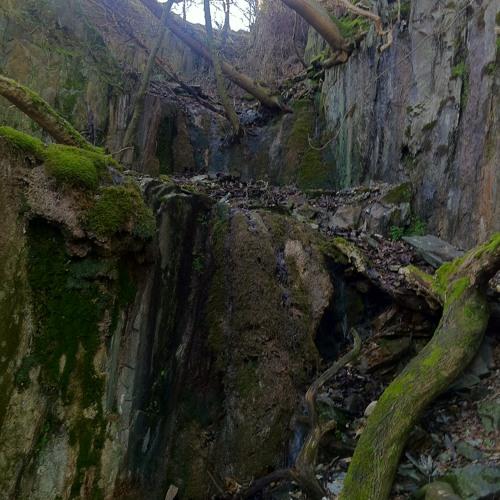Waterfall 35