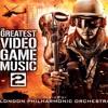 London Philharmonic Orchestra | Mass Effect 3 Music