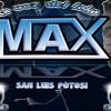 Mix de corridos vol. 2  la voz del loco max dj