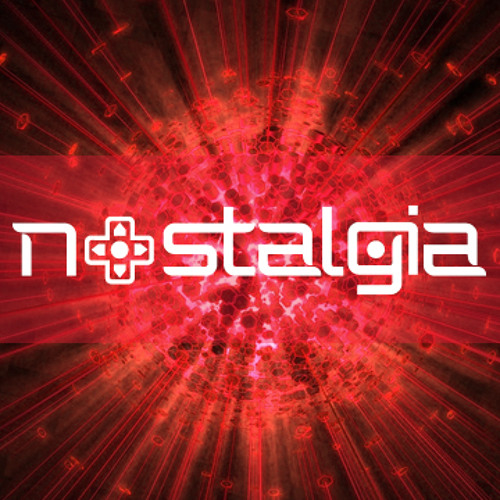 Nostalgia - Warlord [FREE DOWNLOAD]