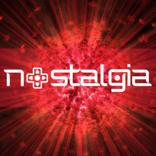 Nostalgia - Warlord [FREE DOWNLOAD]