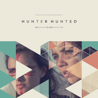 Hunter Hunted - Operating