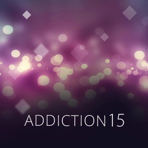 Addiction Fifteen