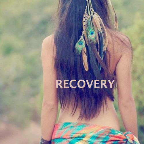 My Boo (Recovery Remix)