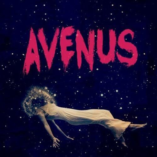 01- Avenus - Me Hipnotizou (Naná)