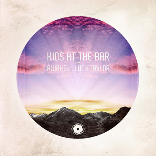 Kids At The Bar - Awake ft. Lucy Taylor (Original Mix)(Preview) *BLACK HOLE REC*