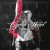 Who Owns My Heart (Gypsy Heart Colombia)