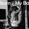 Auburn   My Baby
