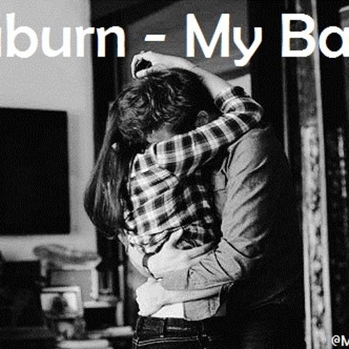 Auburn - My Baby