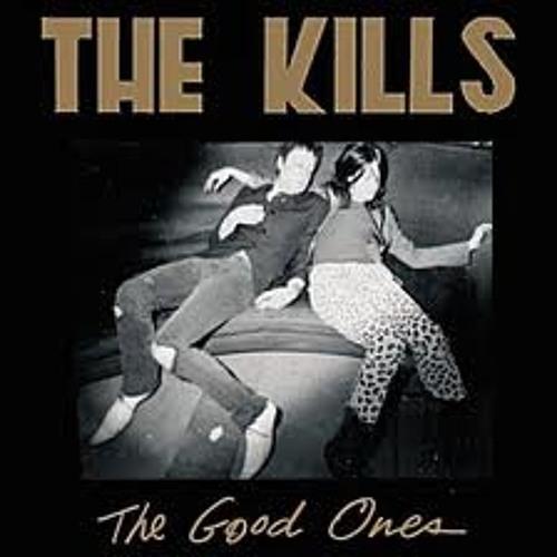 "The Kills ""The Good Ones"" (Jagz Kooner Remix)"