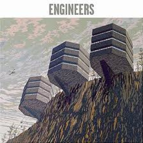 """The Engineers """"Home"""" (Jagz Kooner remix)"""