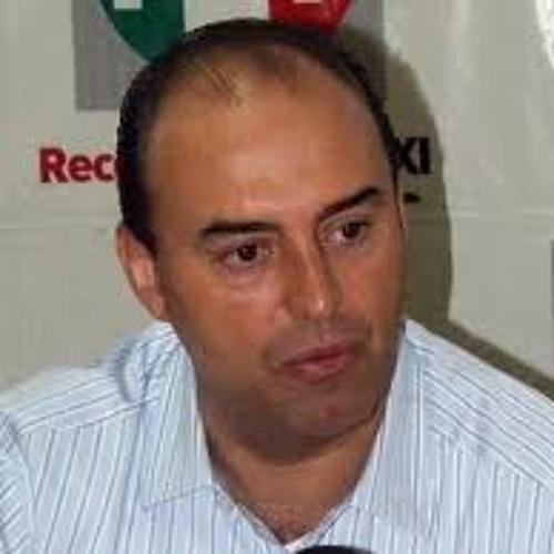 Entrevista con Fernando Pérez Espinosa