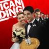 American Wedding (Remake) - American Pie 3 Soundtrack