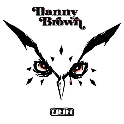 No Rockstars Alive [Danny Brown vs. King Geedorah mash-up]