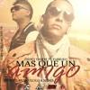 Mas Que Un Amigo - Farruko Ft Daddy Yankee ( Perfect Remix ) By Rodry Dj