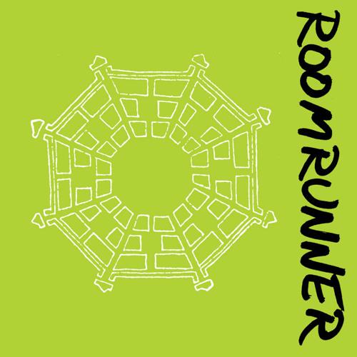 Roomrunner - Weird
