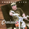Free Download Cruisin texas avenue Mp3