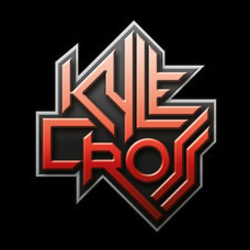 Kyle Cross - Bootleg Kings Volume 2 [FREE DOWNLOAD] - 5000 Followers Milestone