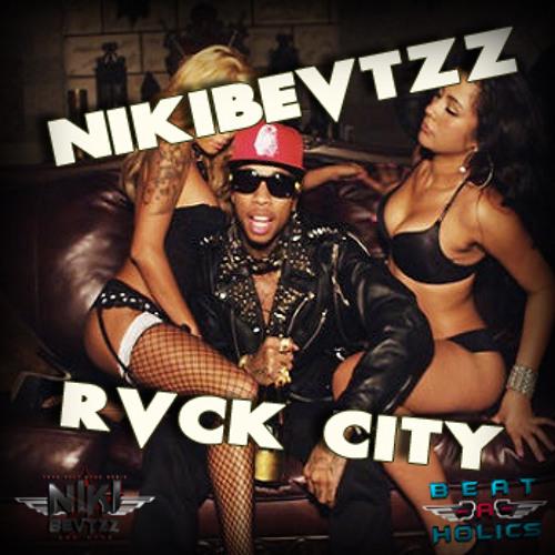 *NEW* RACK CITY (FREE D/L)