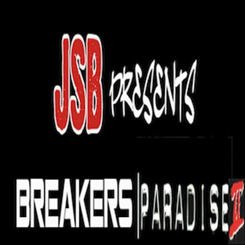 Breaker's Paradise 2
