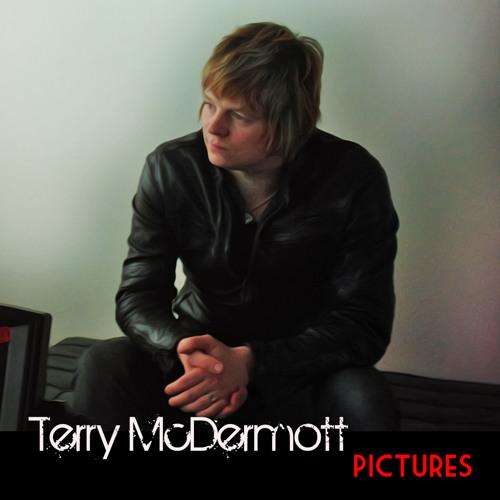 Terry Mac Music